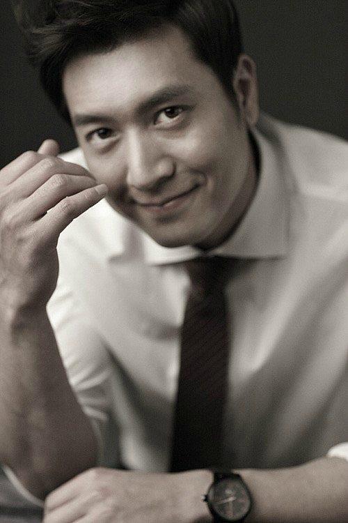 Jo Hyun-jae boards MBC's Hospital Ship for guest appearance