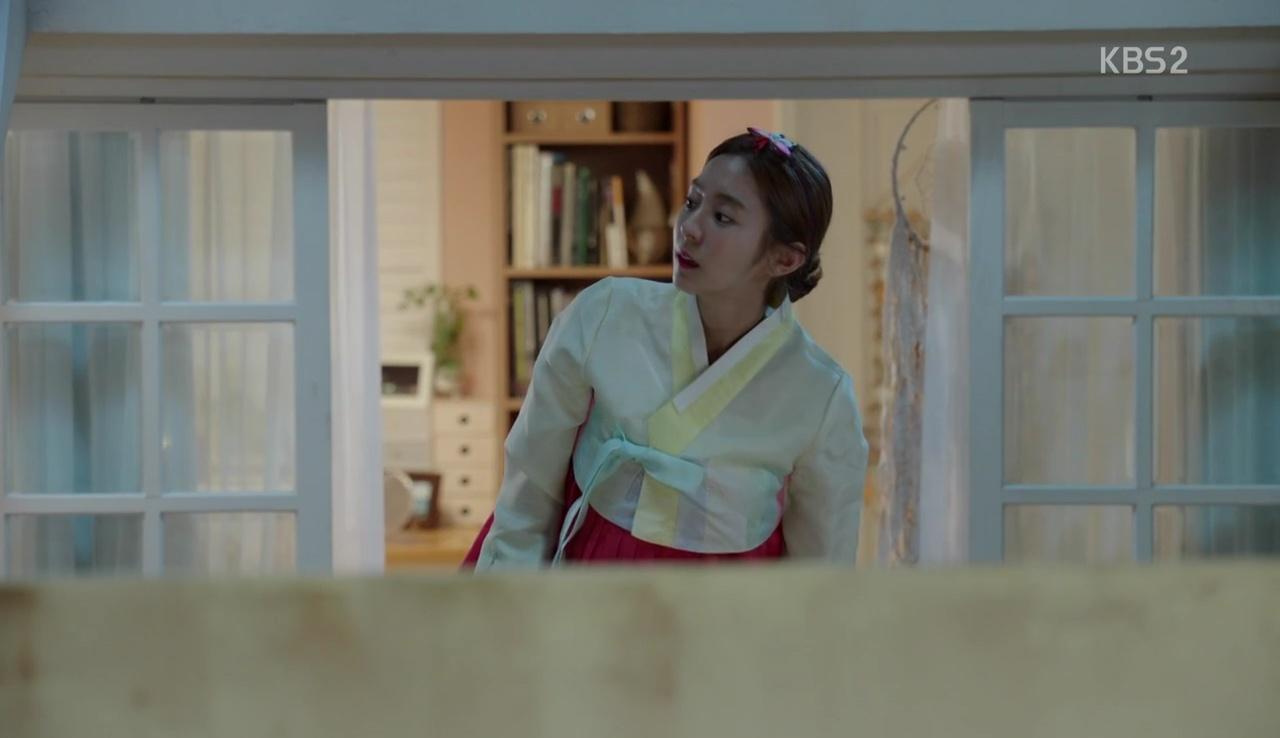 Hotelier korean episode 1 / 48 hours mystery full episodes december 2015