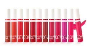 Aritaum Lip Cover Color Tint 8g
