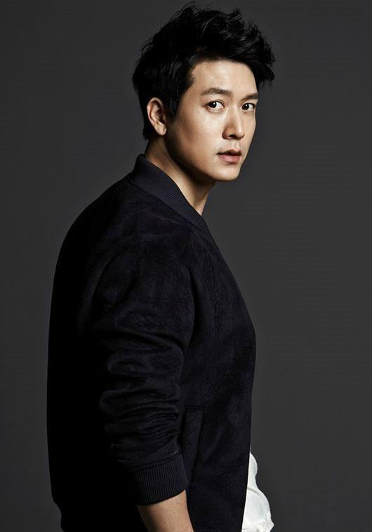 Jo Hyun-jae joins Four Men as villainous brother