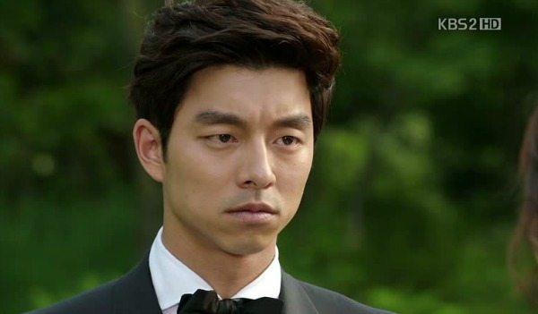 lists » Dramabeans Korean drama episode recaps