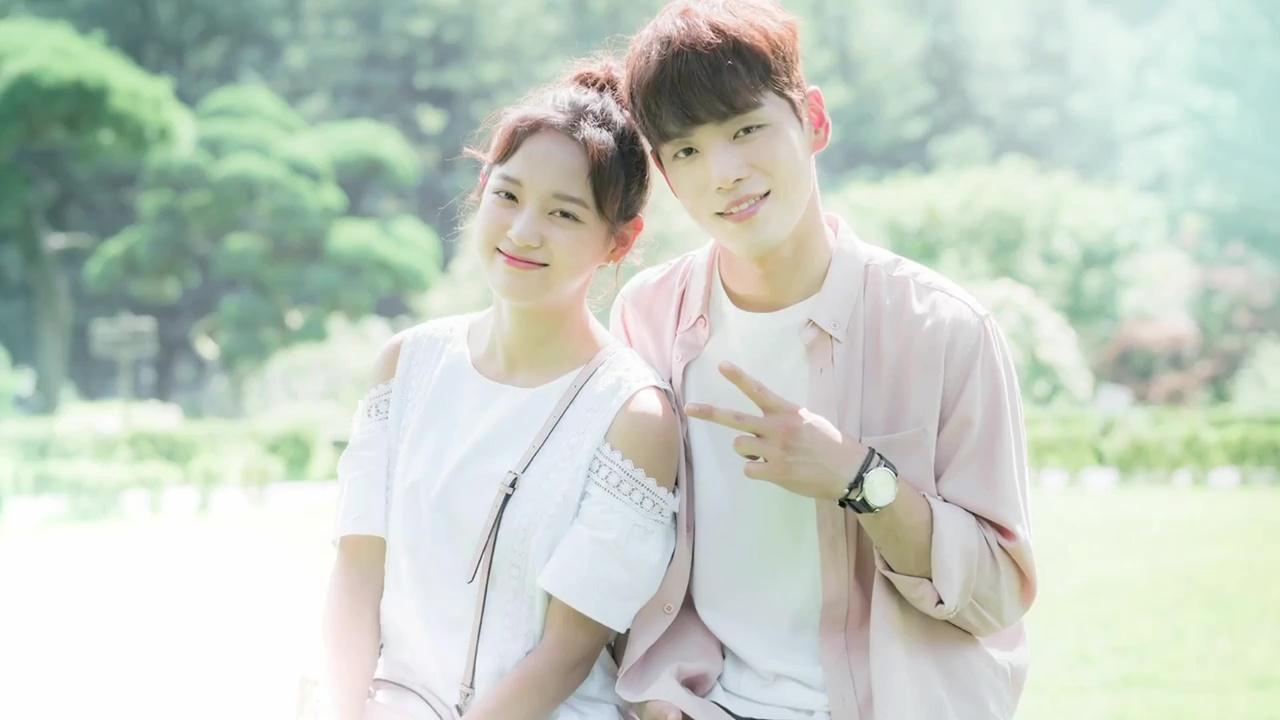 School 2017: Episode 16 (Final) » Dramabeans Korean drama recaps