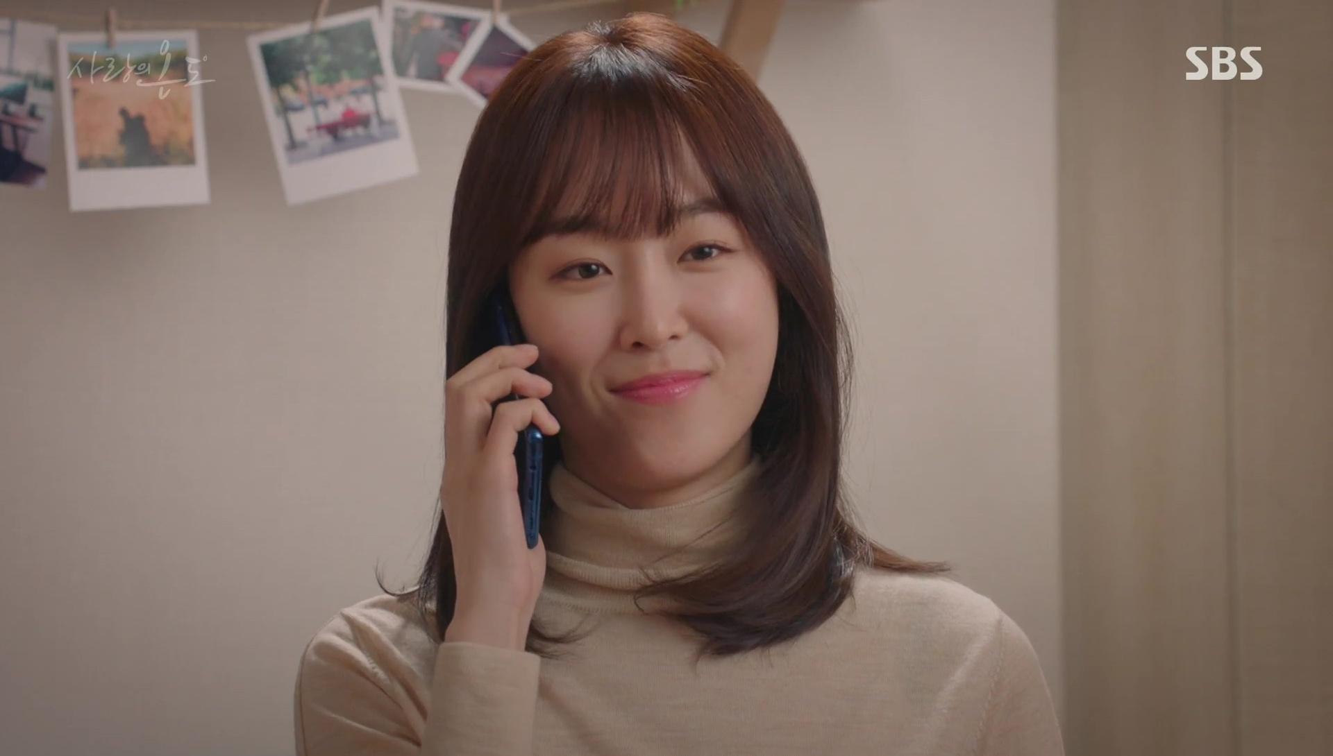 Temperature of Love: Episodes 19-20 » Dramabeans Korean