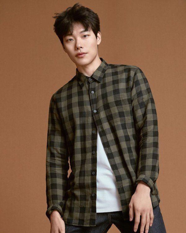 Ryu Joon-yeol considers high-stakes gambling for Tazza 3