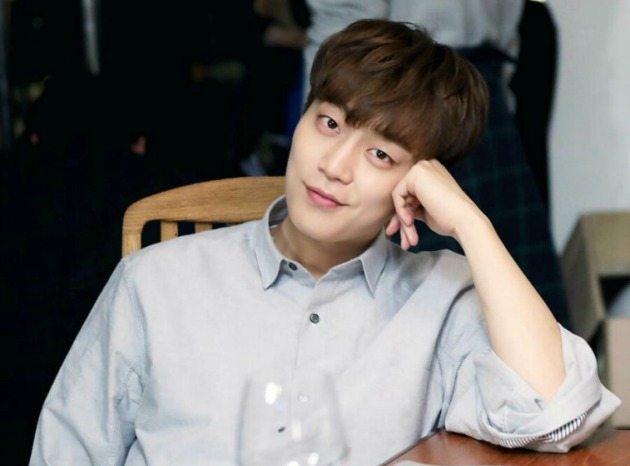 Yoon Doo-joon signs on to KBS's healing Radio Romance
