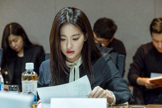 Current tvn dramahwayugi lee seung gi oh yeon seo hwayugi scriptread4g stopboris Choice Image