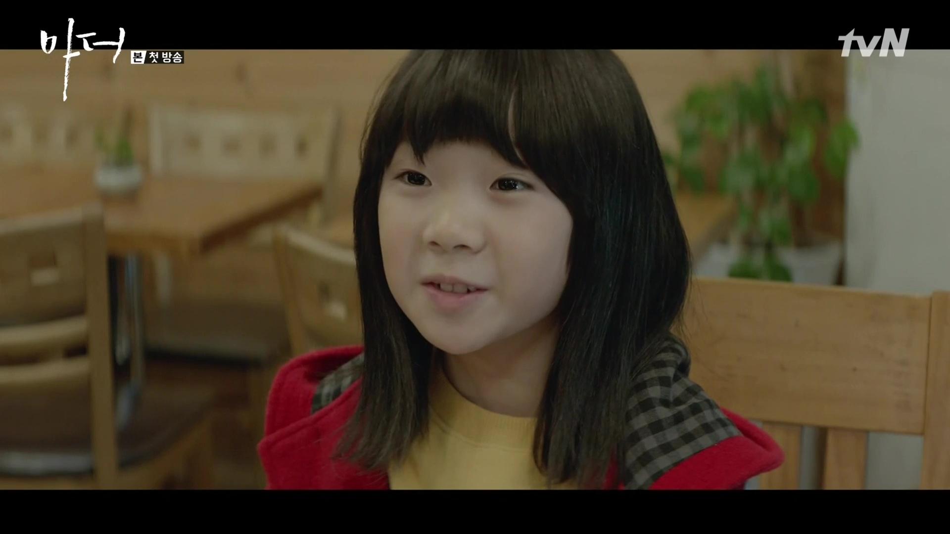 Mother: Episode 1 » Dramabeans Korean drama recaps