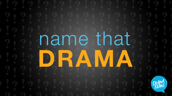 Name That Drama: Lots of ladies, love, and revenge