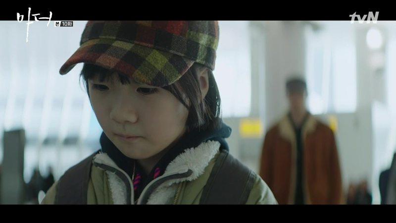 Mother: Episodes 2-10 (Open Thread) » Dramabeans Korean