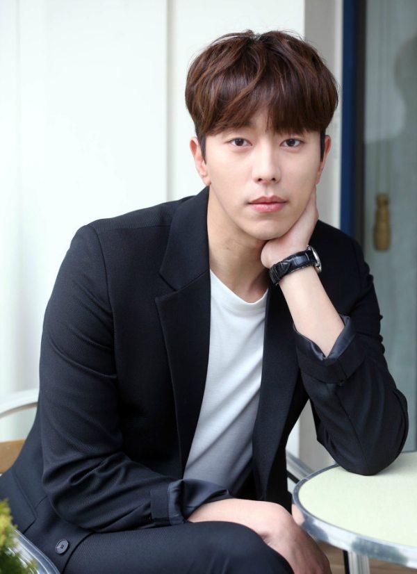 Yoon Hyun-min up to romance fairy barista Kang So-ra