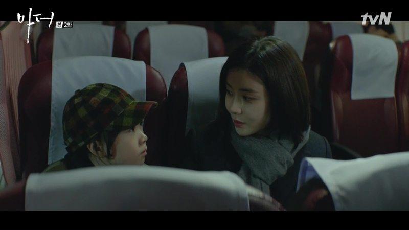 Mother: Episodes 2-10 (Open Thread) » Dramabeans Korean drama recaps