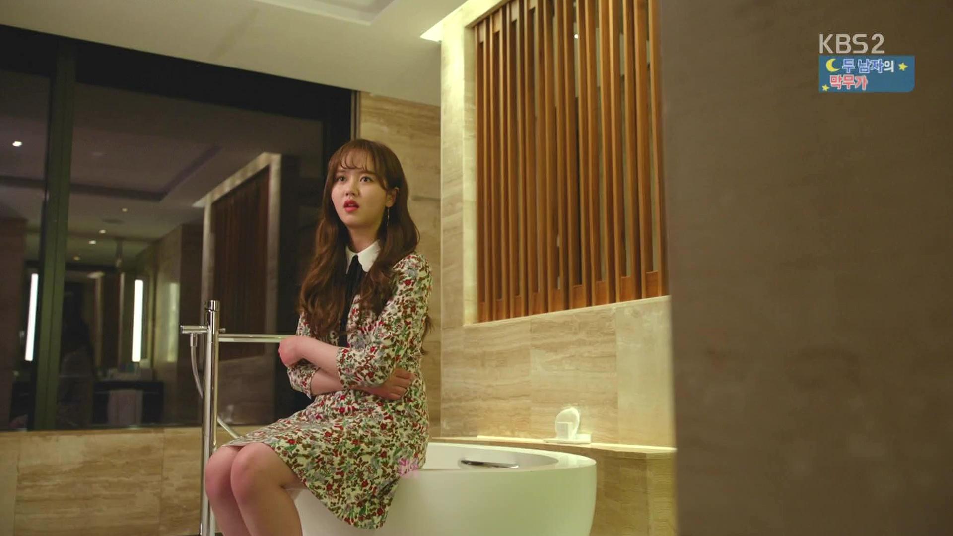 Radio Romance: Episode 12 » Dramabeans Korean drama recaps