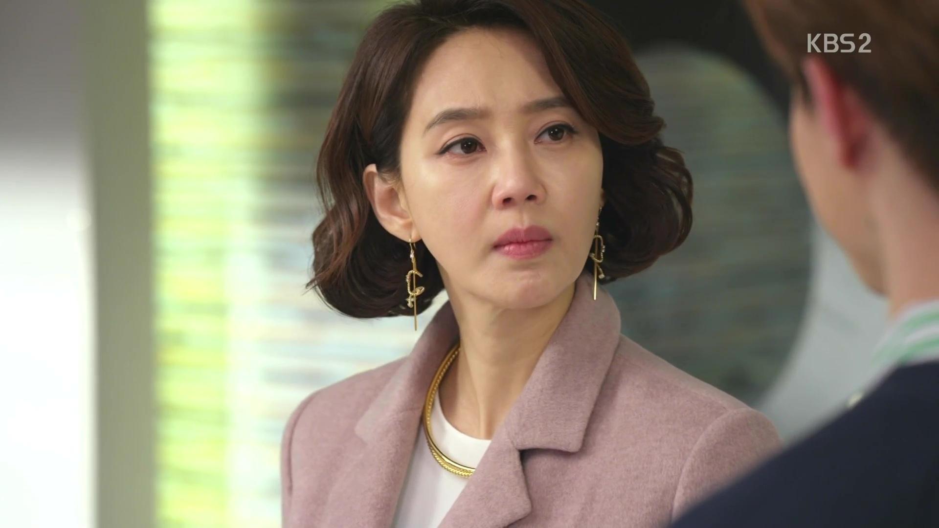 Radio Romance: Episode 13 » Dramabeans Korean drama recaps