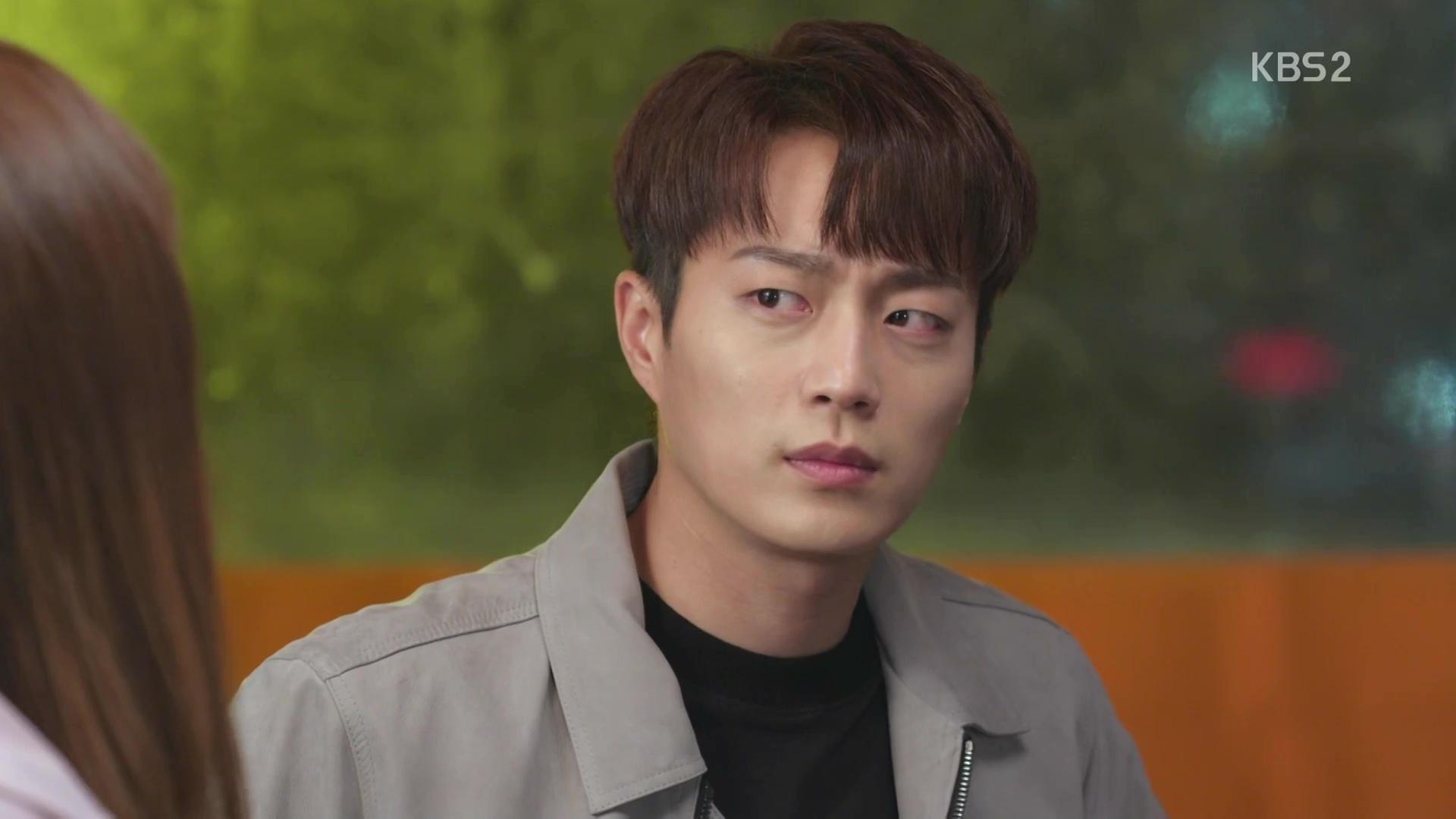Radio Romance: Episode 16 (Final) » Dramabeans Korean drama