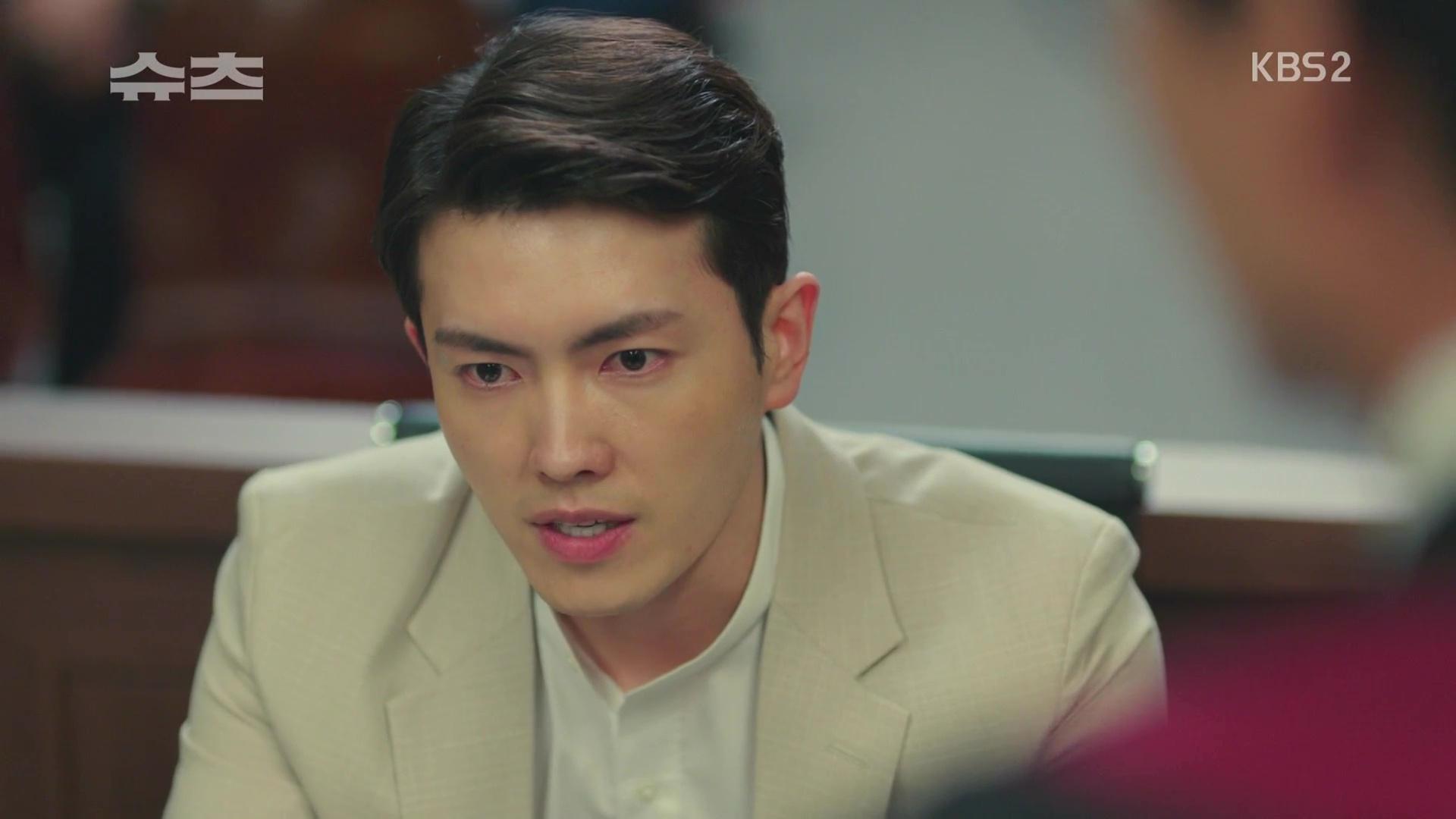 Jang dong min and navi dating quotes