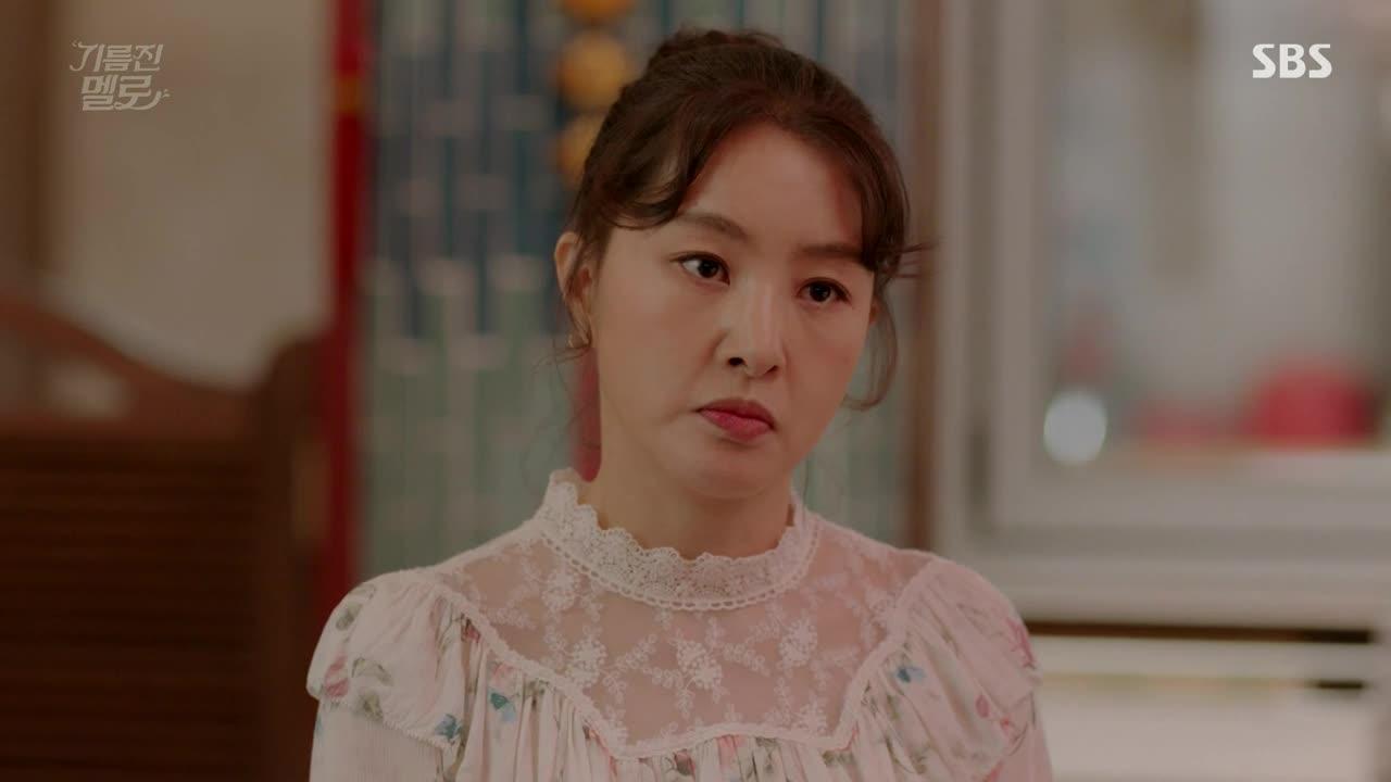Greasy Melo: Episodes 31-34 » Dramabeans Korean drama recaps