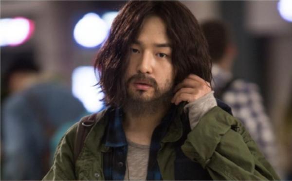 Shin Hye-sun and Yang Se-jong meet as Thirty But Seventeen in new rom-com