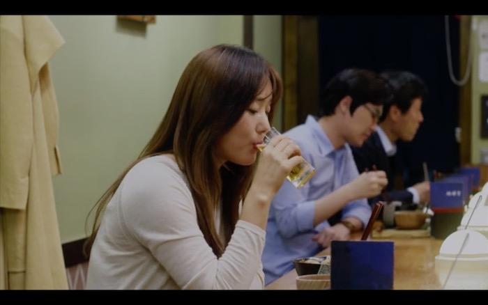 Cheers-6