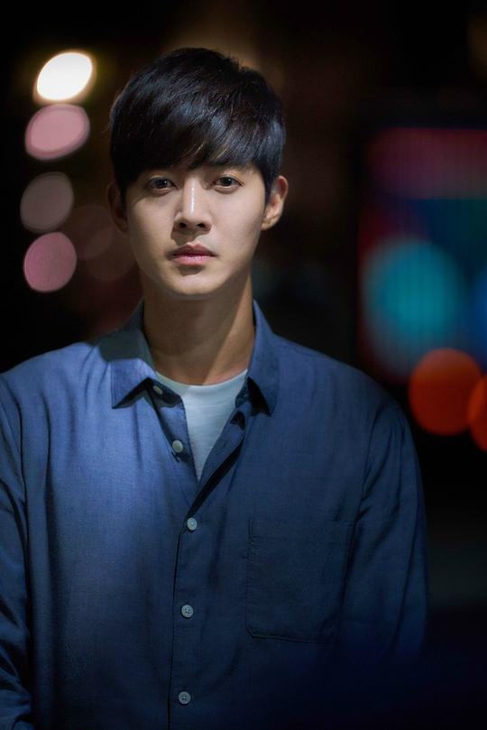 When Time Stops marks Kim Hyun-joong's drama comeback