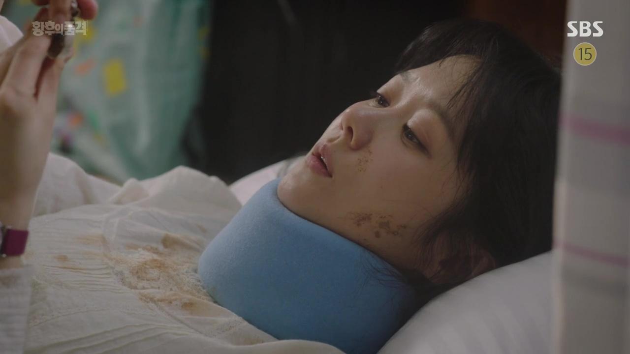 An Empress's Dignity: Episodes 1-2 » Dramabeans Korean drama recaps