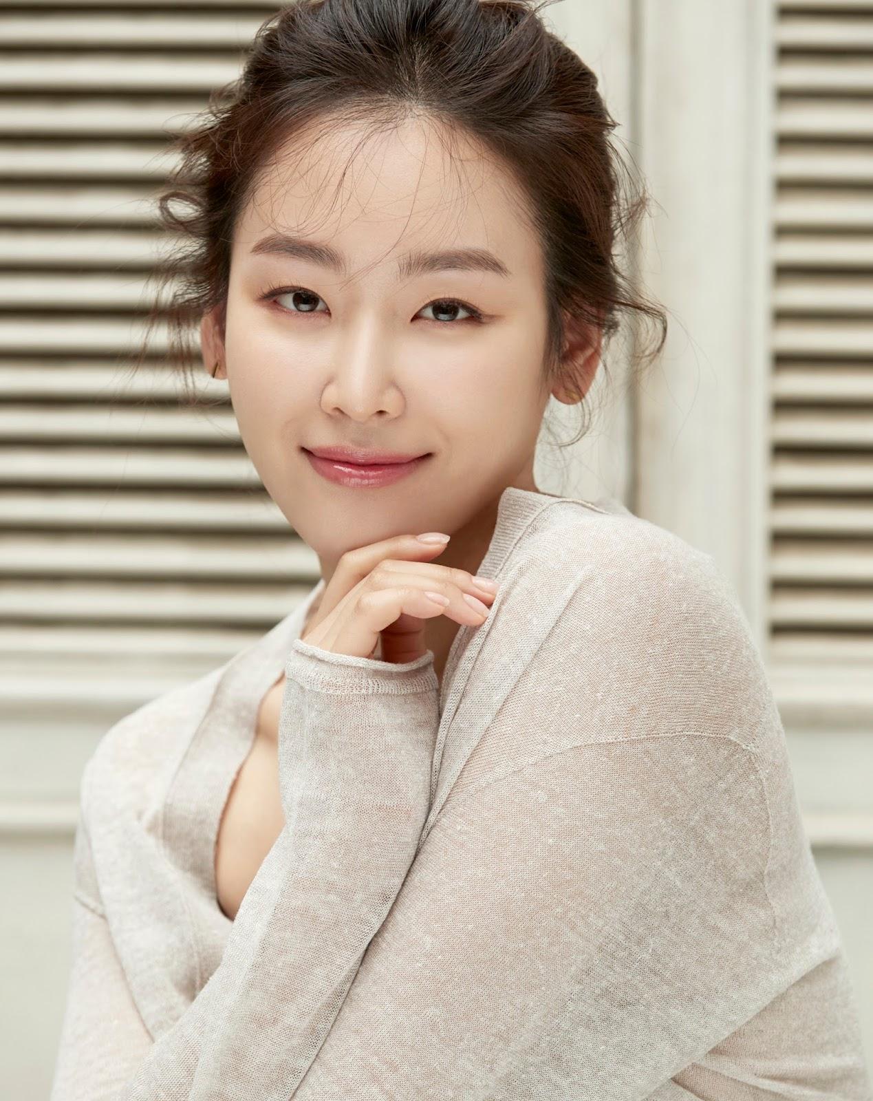 [Actor Spotlight] Seo Hyun-jin