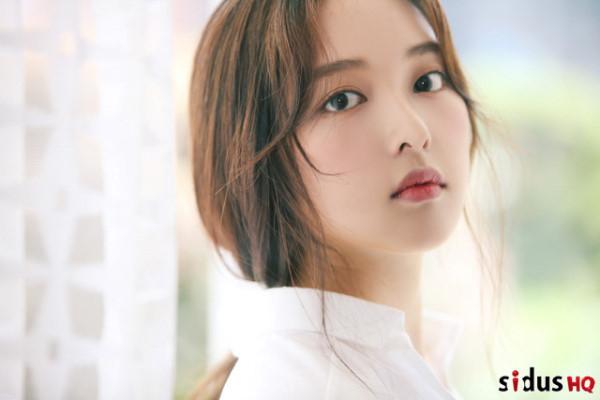 [Ask an Actor] SKY Castle's Kim Bora