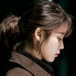 2018 Year in Review] Editors' Picks » Dramabeans Korean drama recaps