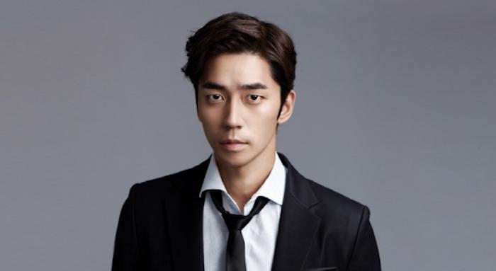 [Actor Spotlight] Shin Sung-rok