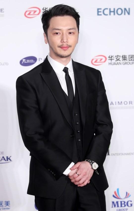 Byun Yo-han cast as astronaut in City of Stars