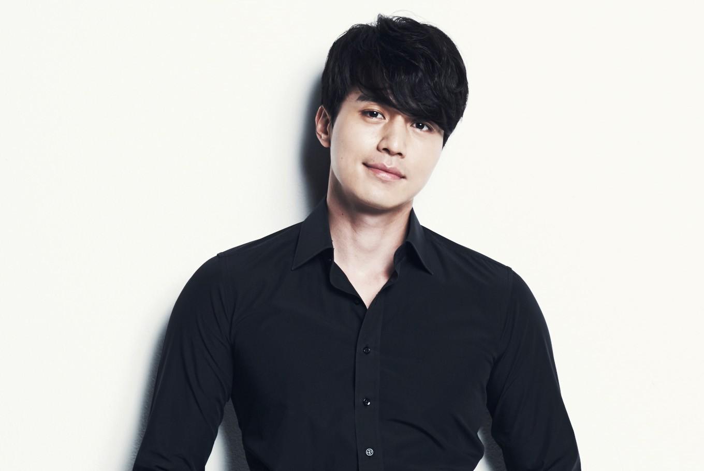 [Actor Spotlight] Lee Dong-wook