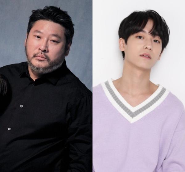 Choi Moo-sung, Byung-heon joins Jo Jung-seok in SBS sageuk