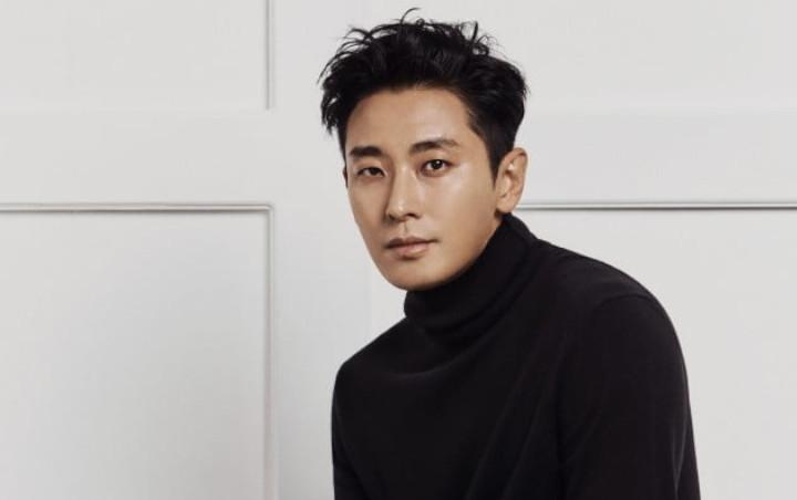 [Actor Spotlight] Joo Ji-hoon