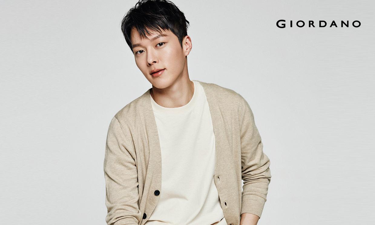 [Actor Spotlight] Jang Ki-yong