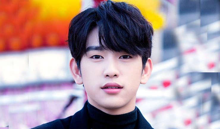[Actor Spotlight] Jinyoung
