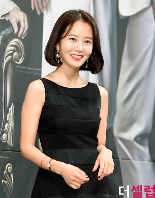 [Ask an Actor] Im Jung-eun