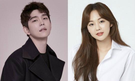 Yoon Kyun-sang confirmed for new OCN mystery thriller