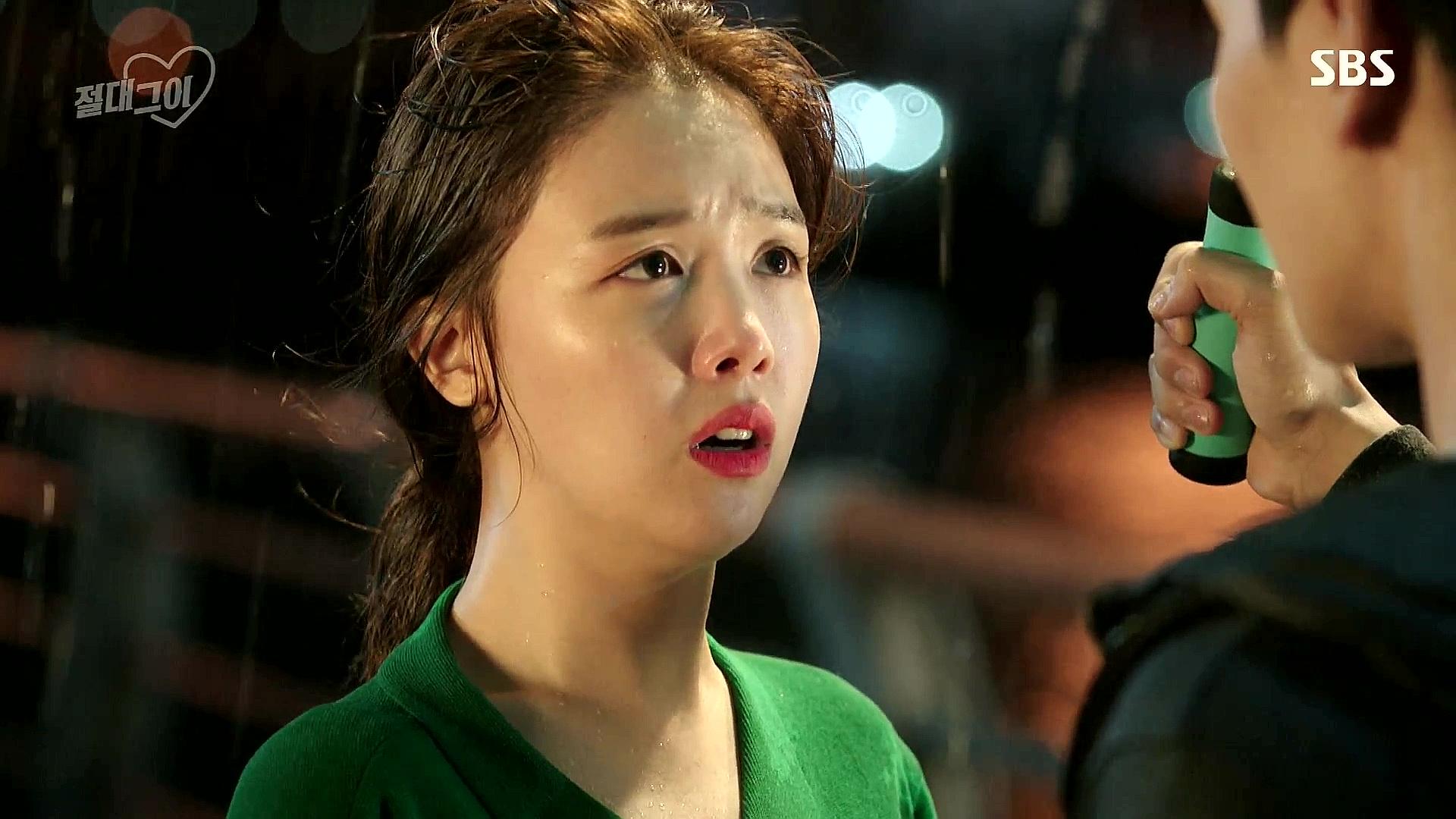 My Absolute Boyfriend: Episodes 9-10 » Dramabeans Korean