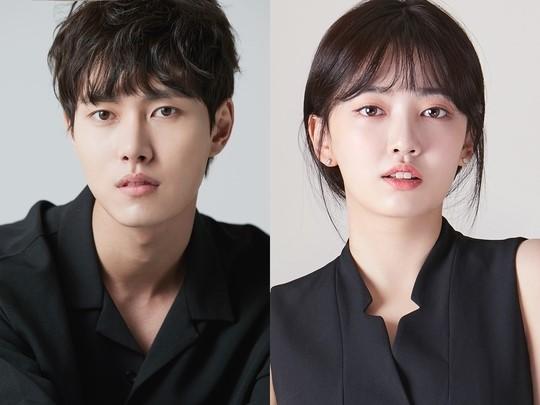 Open Thread #408 » Dramabeans Korean drama recaps