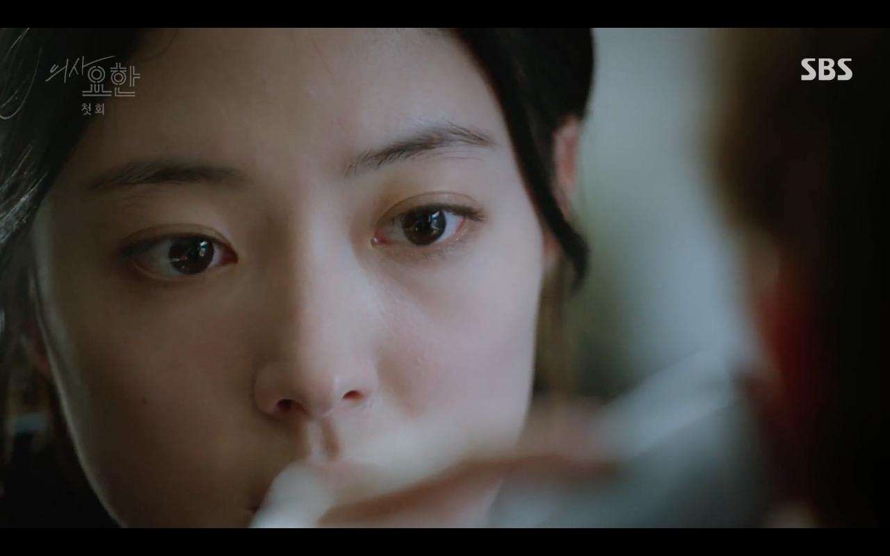 Doctor John: Episodes 1-4 (Review) » Dramabeans Korean drama