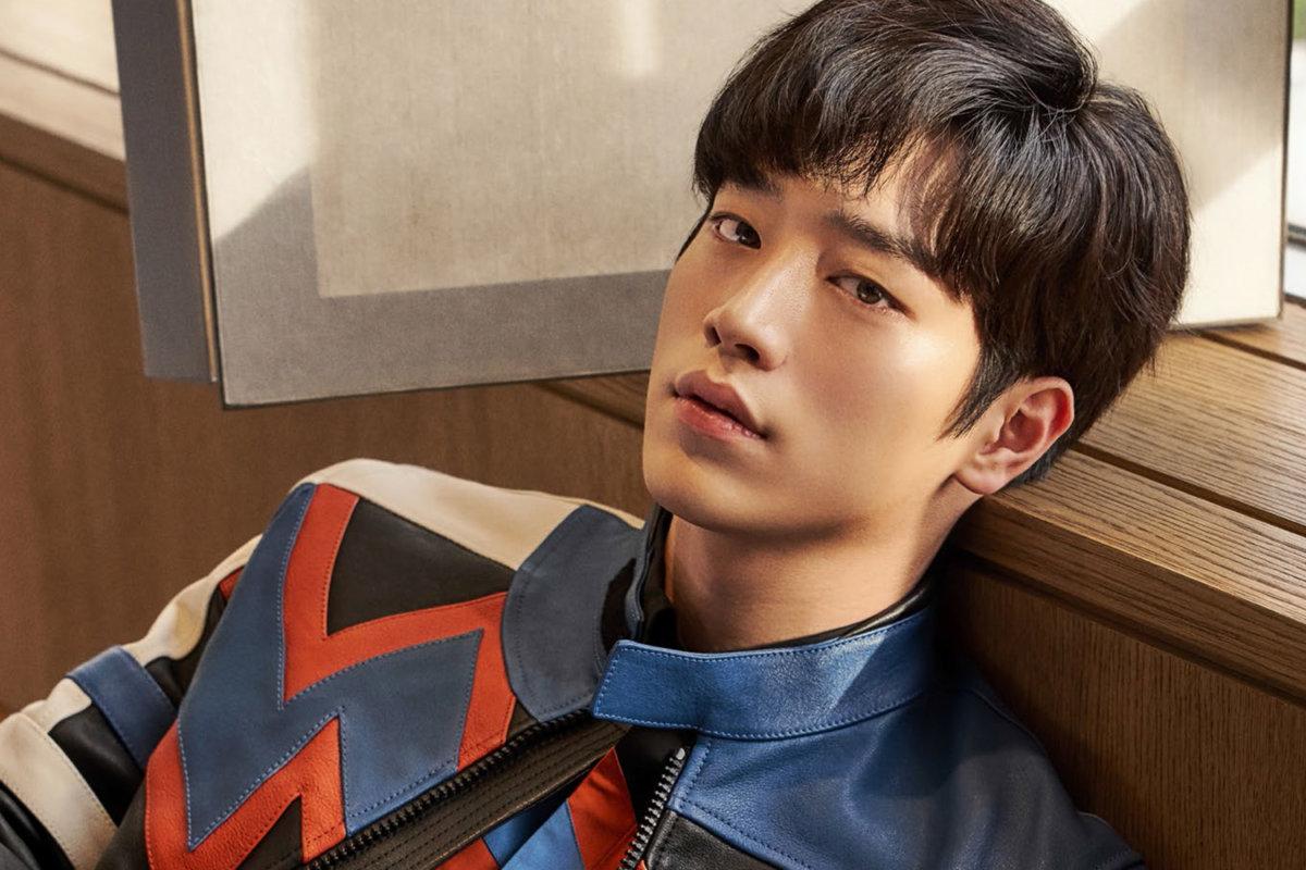 [Actor Spotlight] Seo Kang-joon