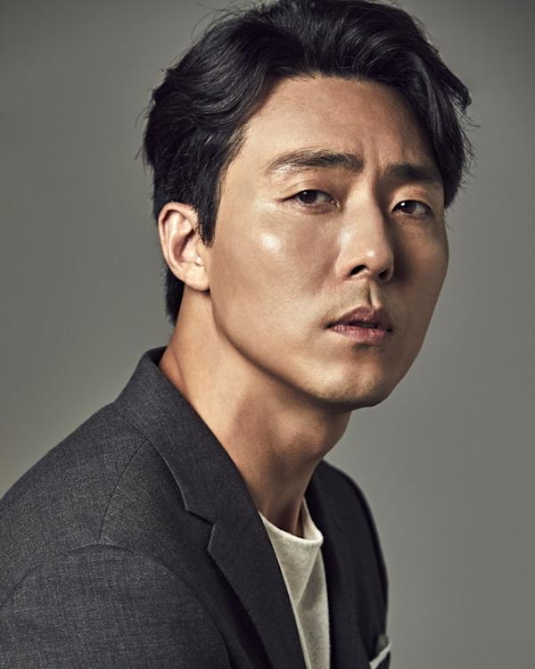Lee Moo-saeng joins Ji Chang-wook drama Melt Me