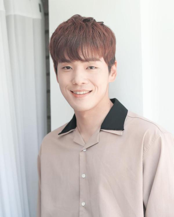 Kim Jung-hyun to play elite socialite in Love's Crash Landing