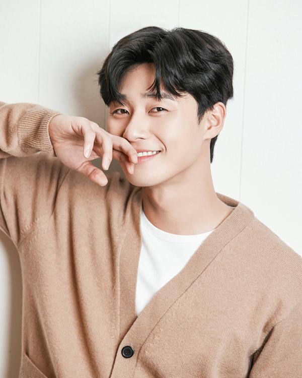 Park Seo-joon to start a stylish food rebellion in JTBC's Itaewon Class