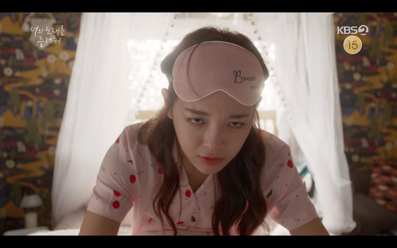Let Me Hear Your Song: Episodes 1-4 Open Thread » Dramabeans Korean