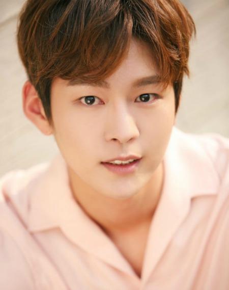 Ask an Actor] Park Sun-ho » Dramabeans Korean drama recaps