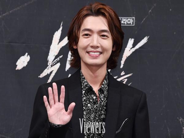 [Actor Spotlight] Jung Kyung-ho