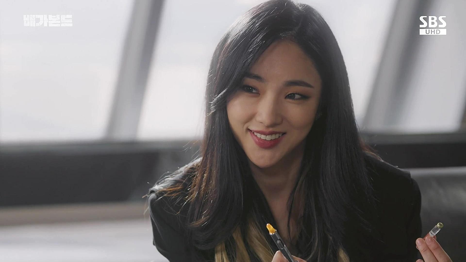 Vagabond: Episode 3 » Dramabeans Korean drama recaps