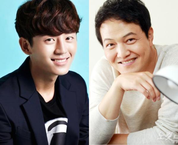 Casting underway for new KBS drama 9.9 Billion Won Woman