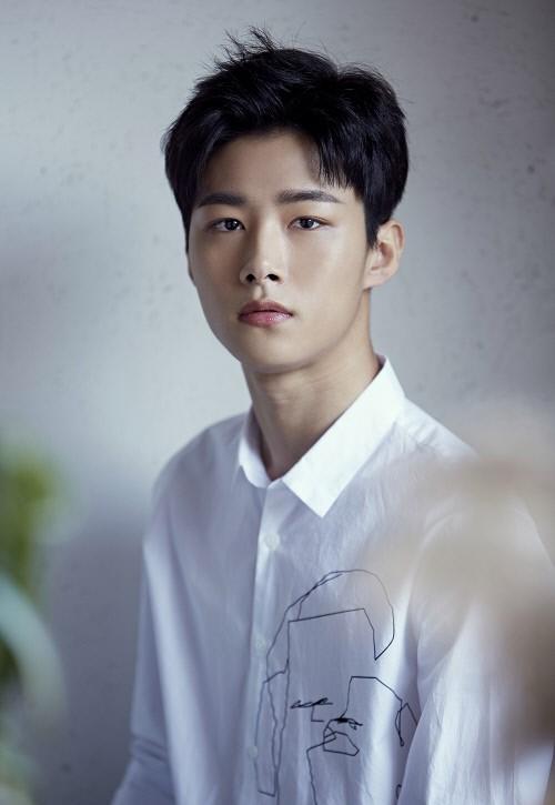 Seo Ji-hoon to join L, Shin Ye-eun in KBS fantasy rom-com Welcome