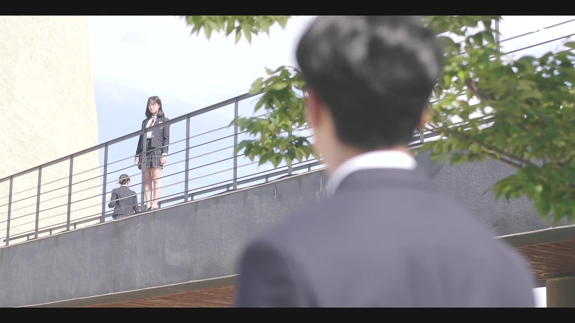 Extraordinary You: Episodes 9-10 » Dramabeans Korean drama